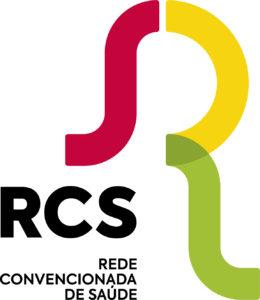RCS_LogoVP