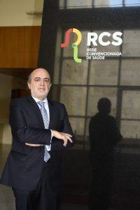 Abel Bruno Henriques